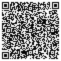 QR code with Butler U-Pull-It contacts