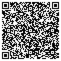 QR code with Sun Food Brokers LLC contacts