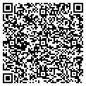 QR code with McGiffin & Gibson Customs contacts