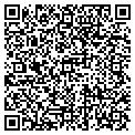 QR code with Dennis Koson MD contacts