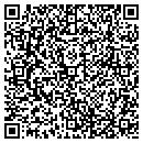 QR code with Industrial Design & Construction contacts