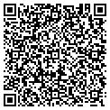 QR code with Imperial Motor Parts & Service contacts