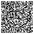QR code with Miller Appliance contacts
