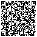 QR code with Enrique Bicycle Shop Inc contacts