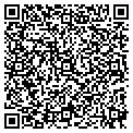 QR code with In Bloom Flowers & Gifts contacts