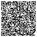 QR code with Emerald Coast Vinyl contacts