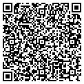 QR code with Quality Trim contacts