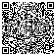 QR code with Jerry Dental contacts