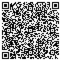 QR code with C Q Insulations contacts