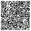 QR code with University Chevrolet-Florida contacts