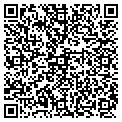 QR code with All Things Aluminum contacts