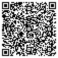 QR code with B M Textiles Inc contacts