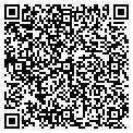 QR code with Fortis Software LLC contacts