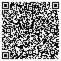 QR code with Brewer Amusement Co Inc contacts
