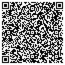 QR code with Creative Difference Ldscpg contacts