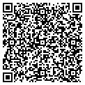 QR code with Buyers No Fee Realty contacts