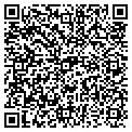 QR code with Studio Art Center Inc contacts