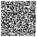 QR code with Lazzo Martin Insurance Inc contacts