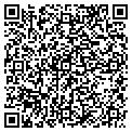 QR code with Newberger Paper Products Inc contacts