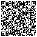 QR code with Isles Of Gateway contacts