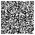 QR code with Lockyer Renovations contacts