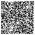QR code with Winter Park Frame & Art Gallery contacts