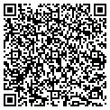 QR code with J & D Used Mobile Home Sales contacts