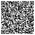 QR code with Ymi Imaginations Inc contacts