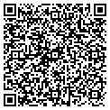 QR code with AMI-Award Masters Inc contacts