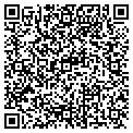 QR code with Reggae Republic contacts