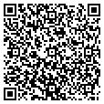 QR code with Amsoil contacts