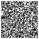 QR code with Environmental Land Services contacts