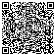 QR code with Natural Creations contacts
