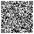QR code with Sebastian Golf Course contacts