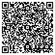 QR code with A Parts contacts