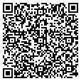 QR code with Timothy Jero contacts