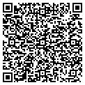 QR code with Konstructiva Inc contacts