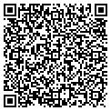 QR code with D & D Specialties Inc contacts