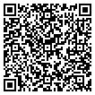 QR code with Muralscapes contacts