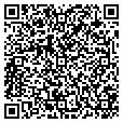 QR code with ACI contacts
