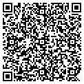 QR code with Creative Iron Works contacts