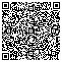 QR code with Florida Water Quality Assn contacts