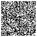 QR code with JOBSINLOGISTICS.COM contacts