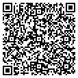 QR code with Hackers Bar contacts