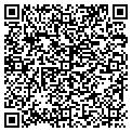 QR code with Scott Bornstein Plumbing Inc contacts