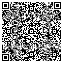 QR code with Briarwood Mobile Home Estates contacts