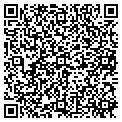 QR code with Little Haiti Supermarket contacts