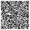 QR code with Pro-Drivers Logistics Inc contacts