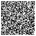 QR code with Narki Associates Inc contacts