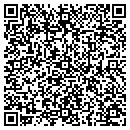 QR code with Florida Court Reporting Co contacts